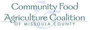 community_food_logo